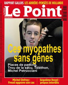 2012-10 LePoint fake 03