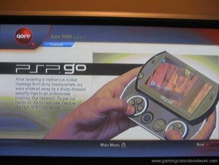 Sony_PSP_Go_2_500x375