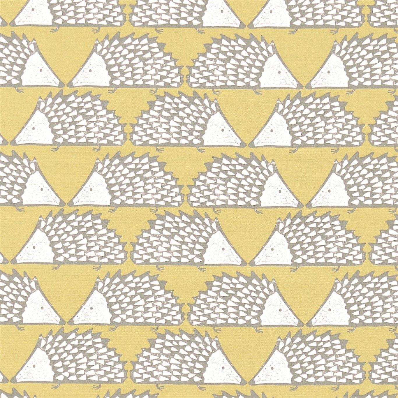 Papier Peint Design Scandinave Frdesigner Co