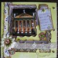album Lisbonne page 3