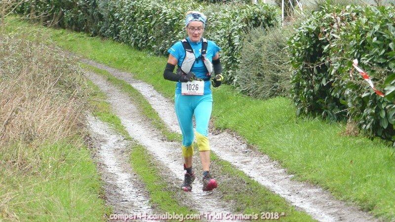 Trail Cormaris 04 04 2018 (455) (Copier)