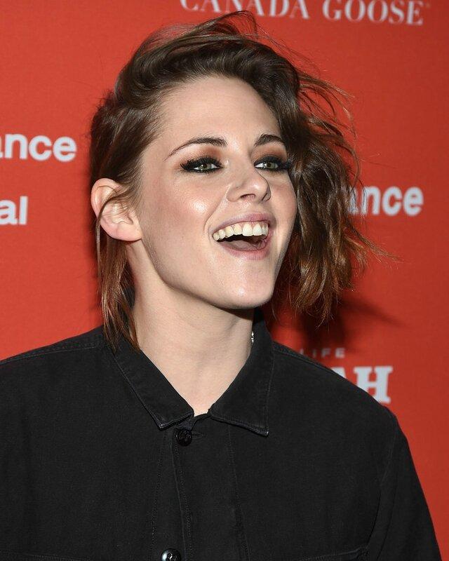 Kristen-Stewart-Sundance-Film-Festival-2016