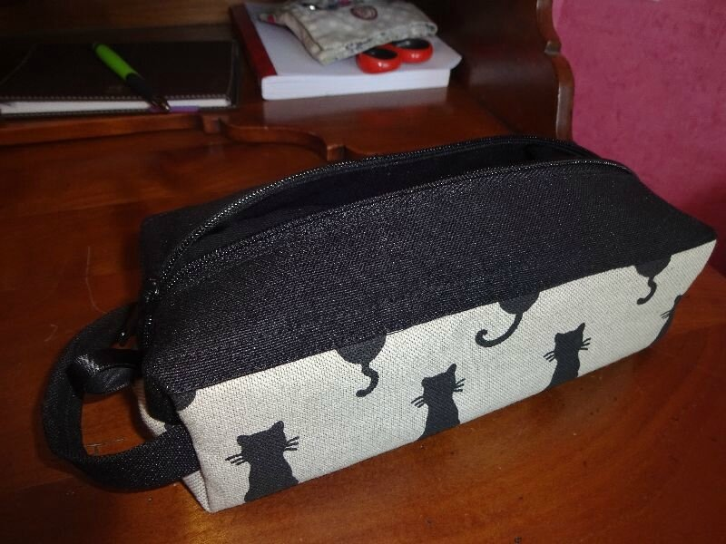 trousse chat 1