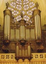 orgue meaux