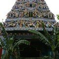 Little India Temple