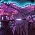 kenshin-011