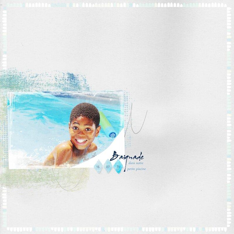 14 07 16 piscine 1