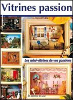 vitrines_passion