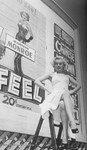 1951_AsYoungAsYouFeel_Promo_010_030_1