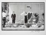 1962-08-08-funeral-by_gene_anthony-04