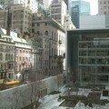 Le jardin du MOMA
