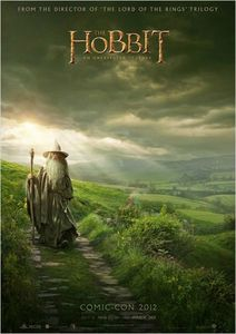 lehobbit