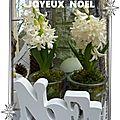 C'est noel ! ! !