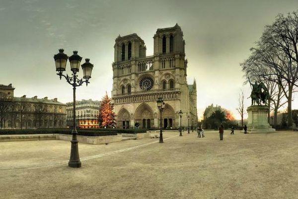 Cathedral-of-Notre-Dame-de-Paris-France-433x650
