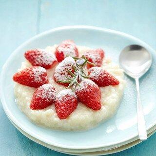 riz-au-lait-aux-fraises_320x320