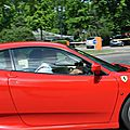 2011-Annecy Imperial-F430-13
