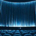 Les archives de pauline - les lumières du cinéma