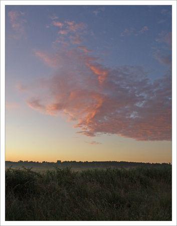 MS_paysage_nuage_rouge_matin_1_130609