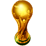 world-cup_ss4