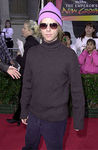 kuzco_premiere_hollywood_david_spade