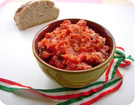 pappa al pomodoro (scrap1)