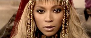beyonce_knowles_premieres_official_run_the_world_girls_music_video