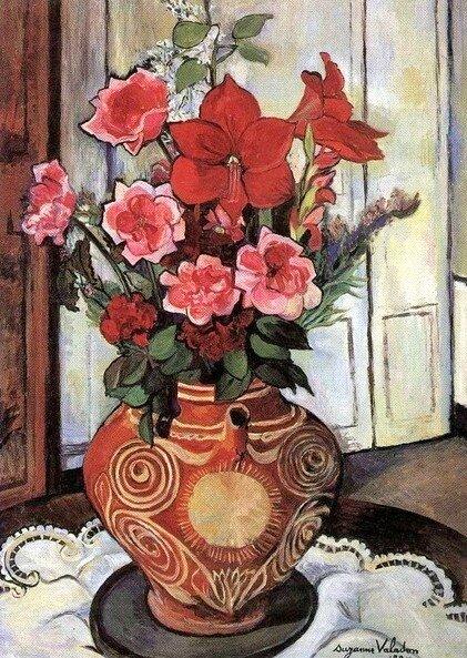 639-695-bouquet-suzanne-valadon