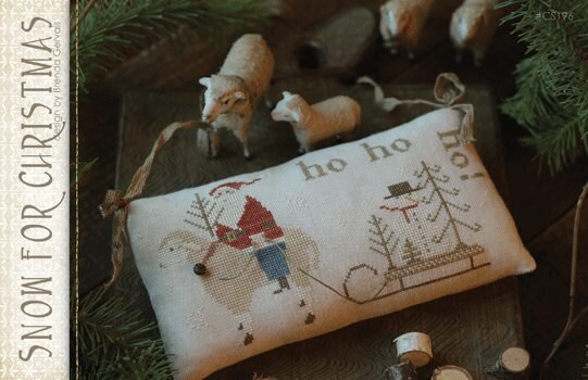 snow_for_christmas