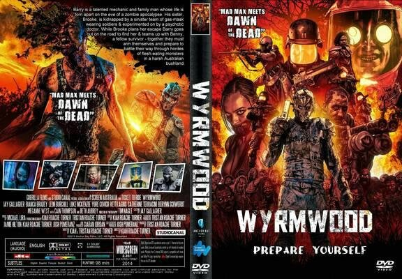 Wyrmwood-Road-Of-The-Dead-2014--Front-Cover-100357