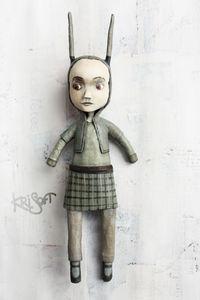 Puppet_KriSoft_01
