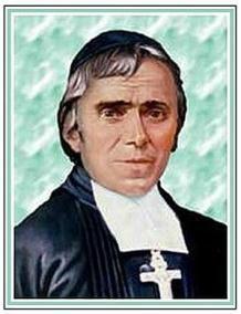Jean-Hippolyte Gondre
