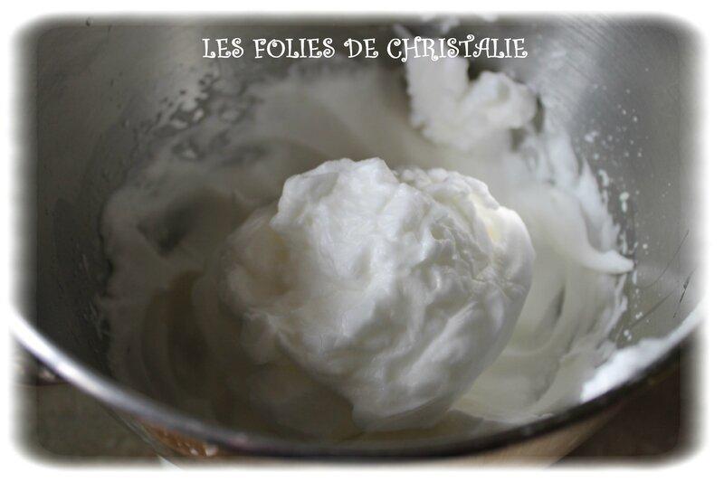 Gâteau magique chocrises 5