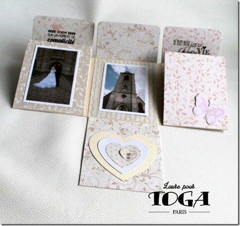 MINI LOVE STORY_Color Factory Romantique-DT Toga Laure (5)