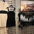 TMI clothes 01