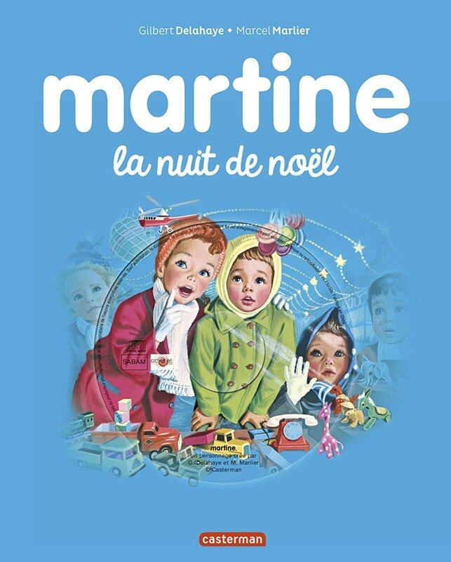 3237_martine
