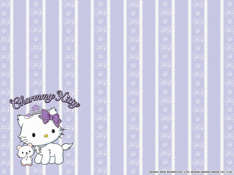 csn_wallpaper_Charmmy_Kitty_4