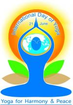 logo-international_day_of_yoga