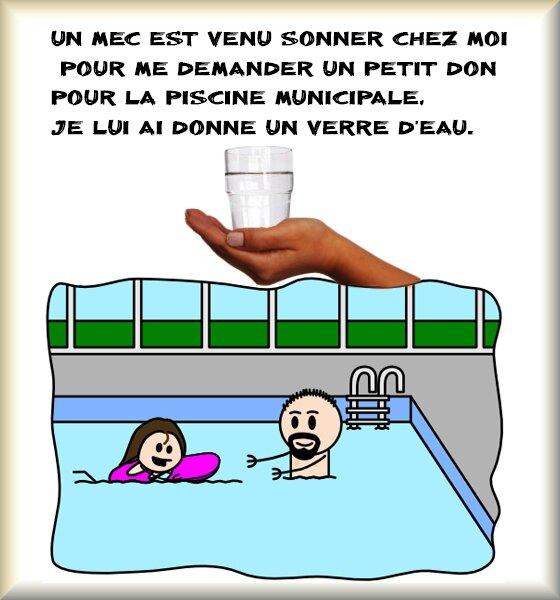 définition 67 - piscine-verre-eau