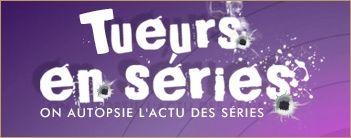 allocine_tueur_en_series