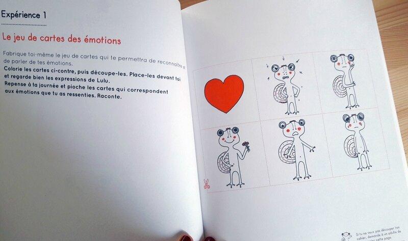 amelielaffaiteur_je grandis heureux_chapitre_emotions_03