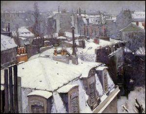 neige_caillebotte_encadr_