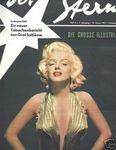 Stern_Allemagne_1954