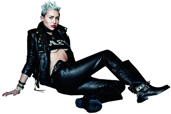 miley_cyrus___png_render_by_tommz2011-d648yki