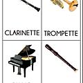 Windows-Live-Writer/Un-projet-autour-de-la-musique-en-Petite_12A0D/image_thumb_9