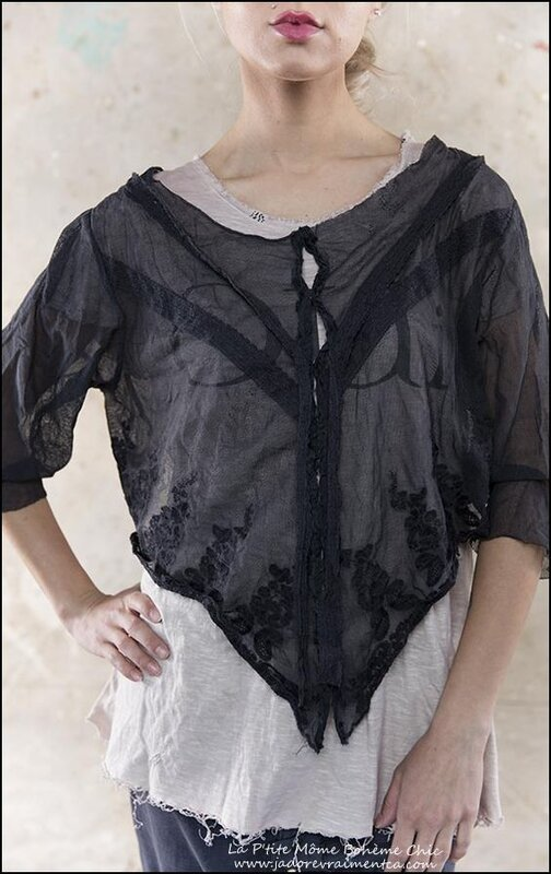 Amorette-Layering-Blouse-Top 303-Tendril.01.jpg