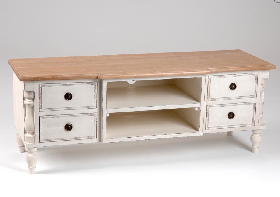 Retrouvez un extrait des meubles de charme dans notre - Meubles de charme patines ...
