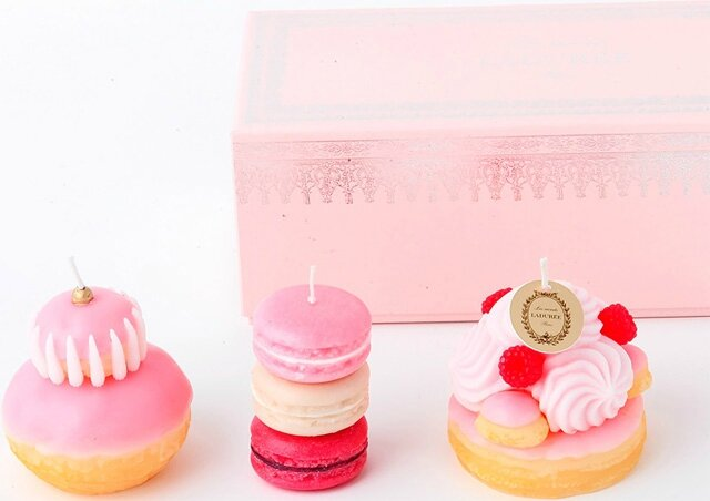 bougie-laduree