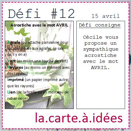 ob_3a88b1_defi-12-consignes-acrostiche
