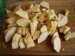 gatopom_pommes