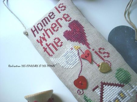 HOME_IS_WHERE_THE_HEART_IS_DETAILS_HAUT